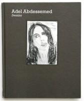 Adel Abdessemed. Dessins