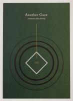 Another Gaze — a feminist film journal #03