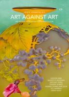 Art Against Art #6