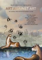 Art Against Art #3