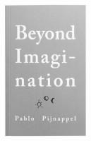 Beyond Imagination / A Zona de Crepúsculo