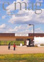 C Magazine #141