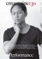 C Magazine #130