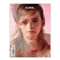 CURA. 24