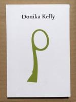 Donika Kelly