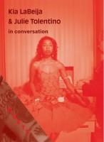 DUETS: Kia LaBeija & Julie Tolentino In Conversation