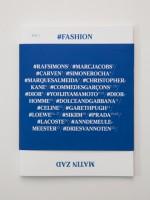 FASHION Vol. 1 by Matin Zad