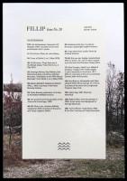 Fillip #20