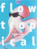 flow tropical