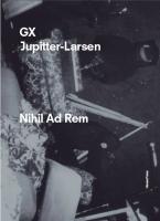 Nihil Ad Rem