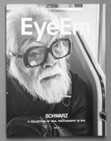EyeEm vol II