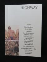 Highway Issue 2