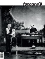 Fotograf #13: Family