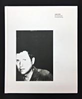 Julije Knifer: Bez kompromisa / Uncompromising - retrospektiva / a retrospective