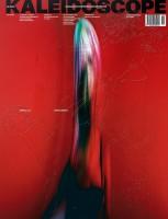Kaleidoscope #36/SS20 - MOWALOLA / SPEED DEMON