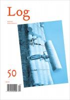 LOG 50