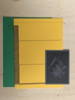 Penjet Notebook