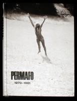 Permafo 1970-1981