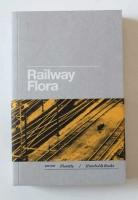Railway Flora