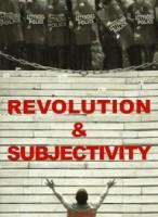 Revolution & Subjectivity