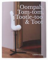 Gaillard & Claude 'Oompah, Tom-tom, Tootle-too & Toot'