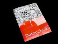 Skinned / Detouched