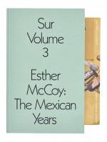 Sur Volume 3