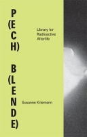 P(ech) B(lende): Library for Radioactive Afterlife