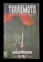 Terremoto 5 - All Yesterday's Parties
