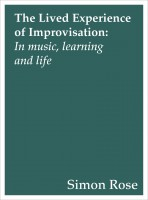 The Lived Experience of Improvisation