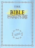 The Bible Hounds Songbook
