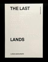 The Last Lands