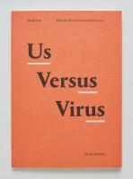 Us Versus Virus