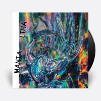 Etra (vinyl)