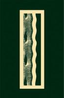 Ecology Tapes Vol. One: Sim Hutchins & Klaar