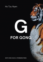 G for Gong