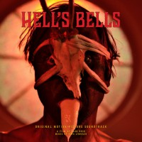 Hell´s Bells - A Motion Picture Soundtrack (LP + gatefold)