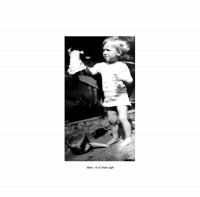 In A Certain Light (vinyl)