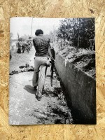 Liban - Archive N°3