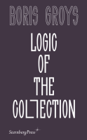 Logic of the Collection