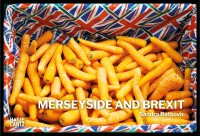 Merseyside and Brexit
