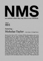 NMS #001