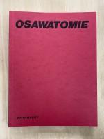 OSAWATOMIE: a Weather Underground publications anthology