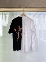 Period (long sleeve shirt) - Young Boys Dancing Group