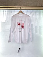 Period (long sleeve shirt) - Anonymous 2