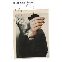 PM016 (2020 Remaster) (LP)