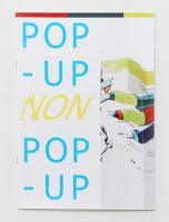 POP-UP NON POP-UP