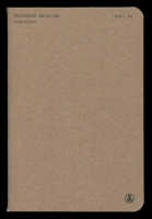 Practice Booklet Vol. I