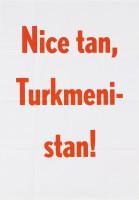 Nations: Nice tan