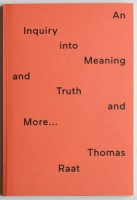 An Inquiry into Meaning and Truth (2nd Edition)